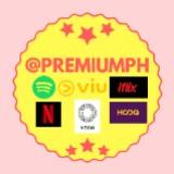 premiumph