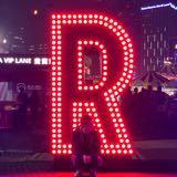 rrr_ray