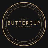 shop.buttercup