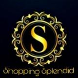 shopping_splendid