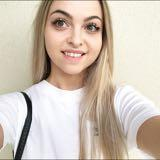 staceywitherss