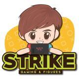 strikegamingmy