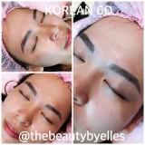 thebeautybyelles