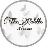 thepalette.clothing