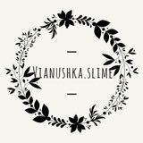 vianushka.slime