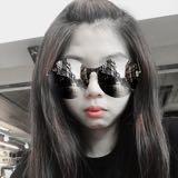 wawa_fang