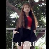 bangcayaapple