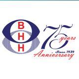 bhh_online