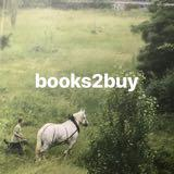 books2buy