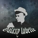 galaxy_labelle