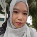 imaan_ayu
