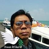 irwanwihardi