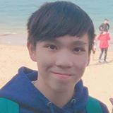 jackwong804