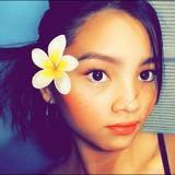 joanamarie_