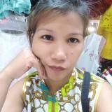 jovelynoyamat