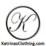 katrinasclothing
