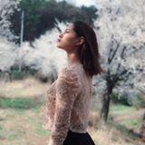 lleana_uy