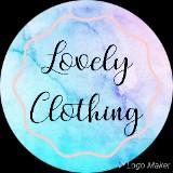 lovely_clothing1