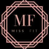 miss_fit