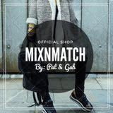 mixandmatch_ph