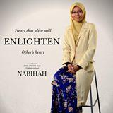 nabihah11