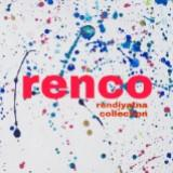 renco.id