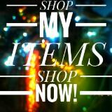 shop_my_items