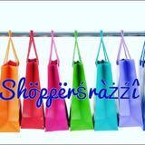 shopparazzi