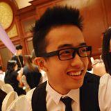 cedric_yong