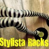stylista_racks
