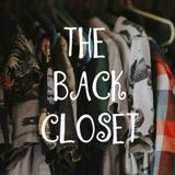 thebackcloset