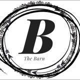 thebarnph