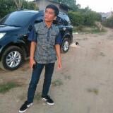 theo_rikardo