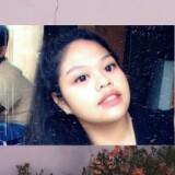 unicole_