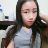 yun90614