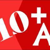 10plusa