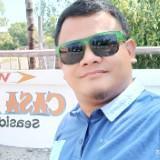adelacruz870.adc
