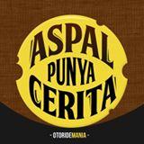 aspal_store