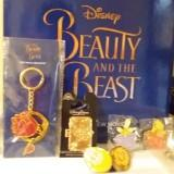 disney_items_pins