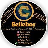 belleboy13