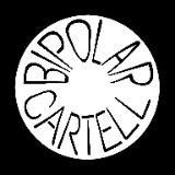 bipolarcartell
