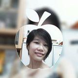 carmen_meow95