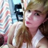 cathlyline_sanara