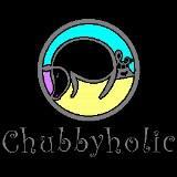chubbyholic