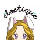 cloetique