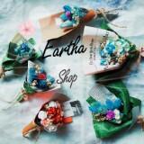 eartha.shop