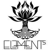 elements.ph