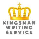 kingsman.sg