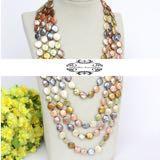 jewellery.accessories