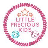 littlepreciouskids